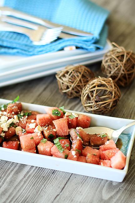watermelonfetasalad