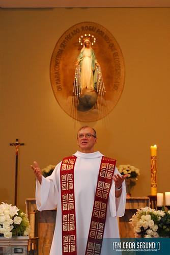 Católica