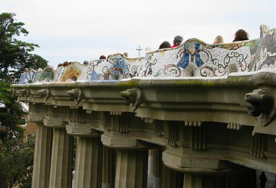 park guell 018