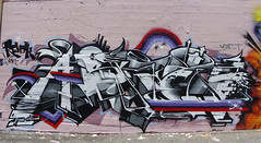 Askew by Revok