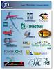 J+D logos2009