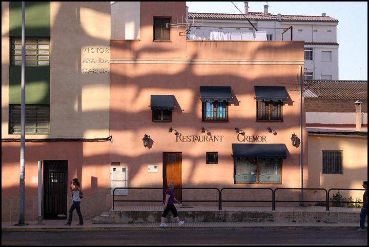 Peñiscola 2010