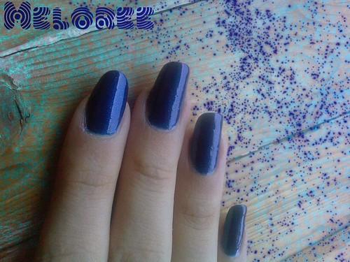 http://farm5.static.flickr.com/4102/4797655320_fac50b9632.jpg
