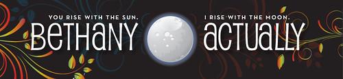BA-banner18-moon