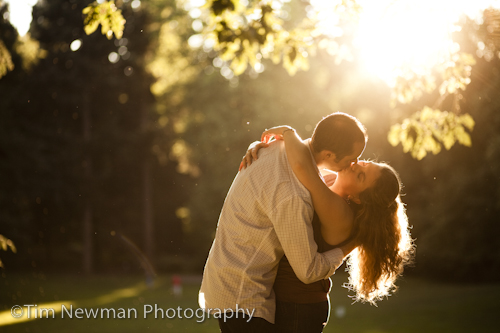 Engagement photos-6423