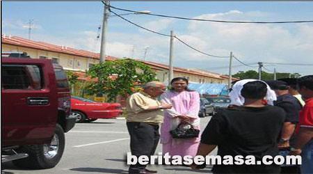 4798369945 4df2977d01 [GEMPAK] Senarai Kereta Mewah Orang Kenamaan(VVIP) di Malaysia