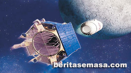 4799120018 bea3888d53 Rancangan NASA Meletupkan Bulan