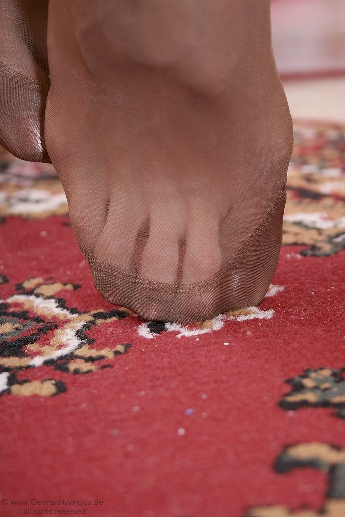The World S Best Photos Of Feet And Rht Flickr Hive Mind
