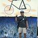 Bike Night Photobooth