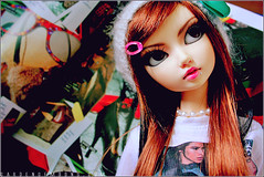 hot issue (gardenofmoons) Tags: ns bjd cp luts soony delf abjd kitomi