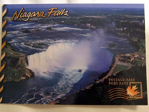 mpngra282postcard