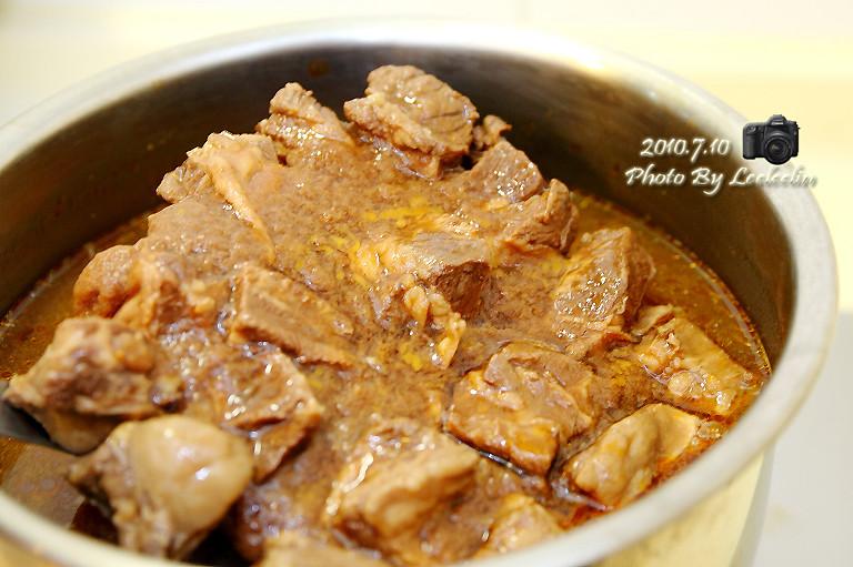 冬令進補團購試吃|二結羊肉爐。宰相牛肉火鍋|牛肉火鍋、牛肉麵