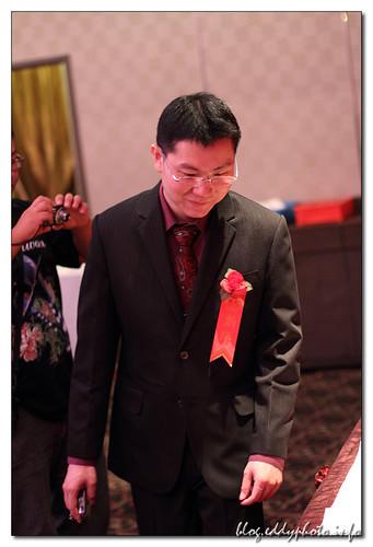 20100711_026.jpg