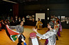 "Lajee Dabke Troupe Sheffield 31 • <a style=""font-size:0.8em;"" href=""http://www.flickr.com/photos/73632013@N00/4803424300/"" target=""_blank"">View on Flickr</a>"