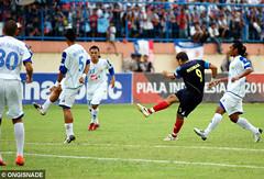Piala Indonesia: Arema 3-0 Persib (Ongisnade Official Photo) Tags: indonesia bandung stadion malang viking copa piala persib bobotoh arema aremania kanjuruhan persibbandung aremaindonesia pialaindonesia