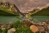 Lake Louise 1 (kilr_pics) Tags: coth supershot specnature theunforgettablepictures awardtree vosplusbellesphotos