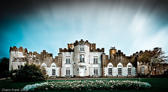 Ardgillan Castle (jetrated) Tags: longexposure ireland castle architecture eire co recreation skerries ardgillan dulbin balbriggan r127 allrightsreservedcopyrightchaimfrank