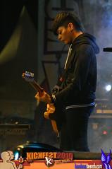 kickfest-bandung-2010-day-one-(18)
