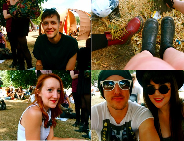 LoveBox @ struttlamode.blogspot.com