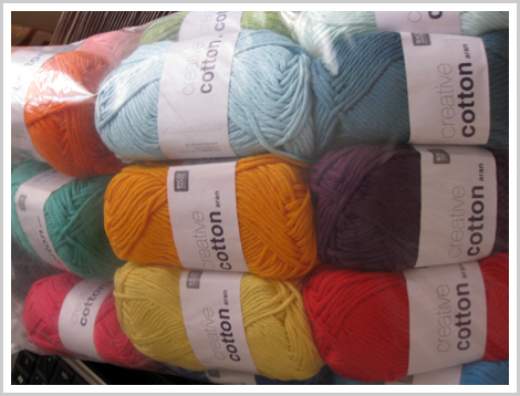 lucy's_yarn_pack