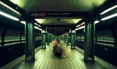 ClarkStreet Station, New York, Brooklyn