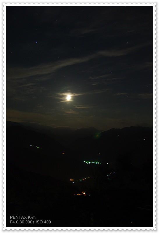 100717 拉拉山夜拍(11P)