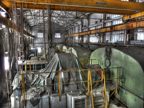 PowerhouseHDR