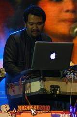 kickfest-bandung-2010-homogenic-(21)