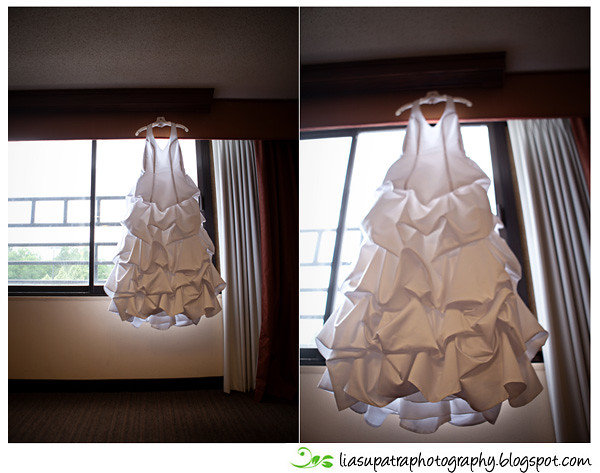 CT Wedding blg1