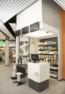 004 Farmacia Alcalá