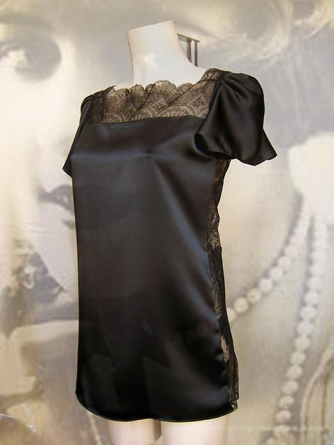jadis-lingerie-3