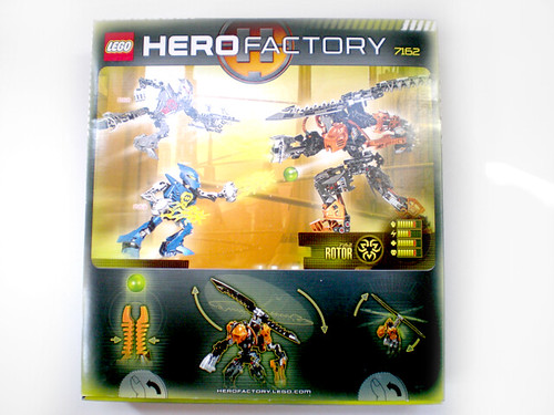 Review: 7162 ROTOR 4815749046_73711c4ca7