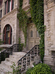 mq7000203.jpg (Keith Levit) Tags: canada quebec door doors doorways entrance entrances exterior exteriors faade stair staircase stairs window montreal keithlevit levit keithlevitphotography fineart photography