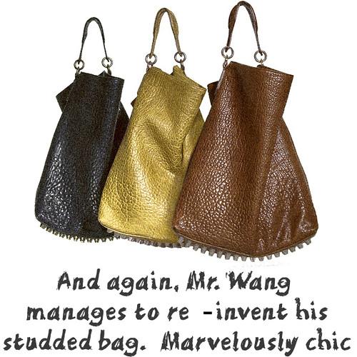 alexander-wang-darcey-bag