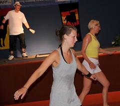 DSC_4221 (Daniel Bata) Tags: festival training dance spain daniel espana step bata taff salsa academy fitness spanien aerobic