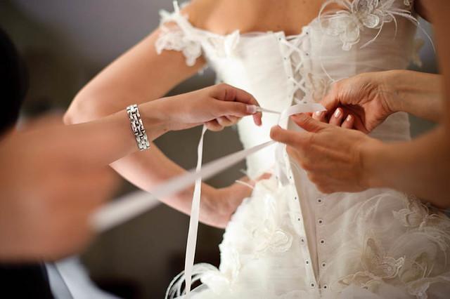 Börtönbüntetést a kényszerházasságért!