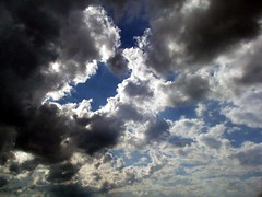 Nubes en el horizonte fiscal