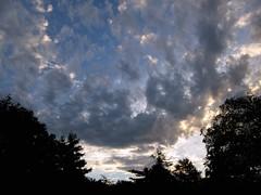 WOW sky 4 july 2010
