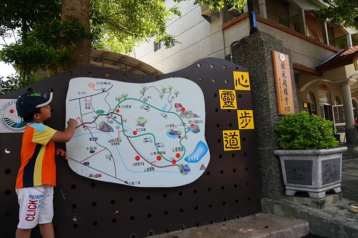 林子內(汴頭社區)045