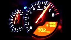 Whoops.. (Luuk van Kaathoven - Off-topic) Tags: speed nissan top 300 van gtr offtopic kmh luuk luukvankaathovennl kaathoven