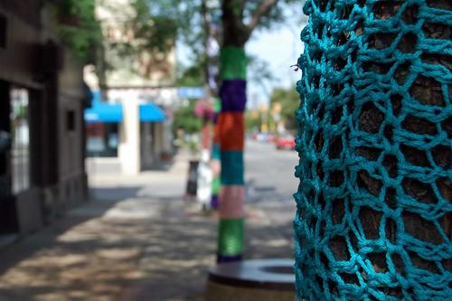 knitscape