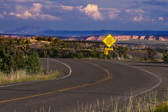 Utah State Route 12 II