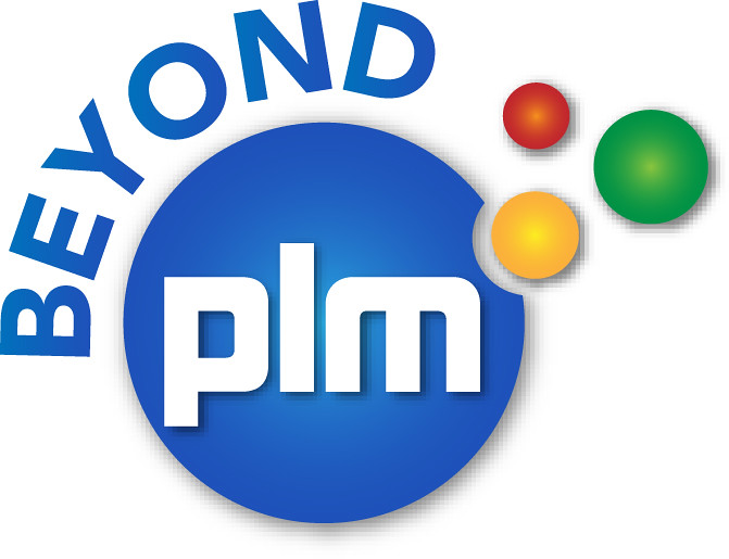 My new Beyond PLM Blog