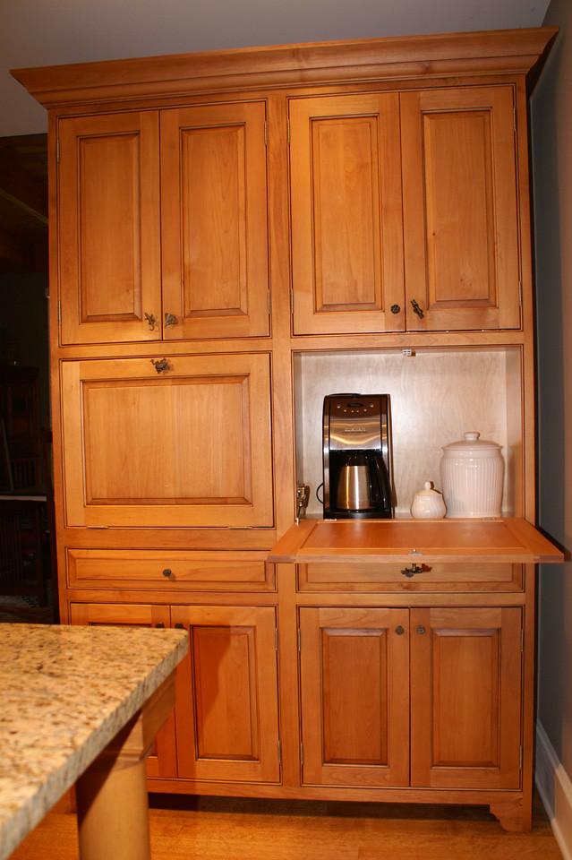 Small Appliance Storage Appliance Storage Aeg Built In