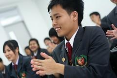 classroom-panyapiwat