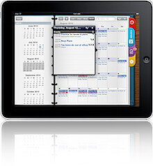 iPad_Main.png