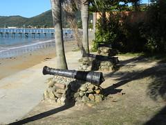 DSCN0916 (Blog do Papa-Siri III) Tags: praia sc portobelo
