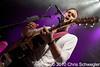 Justin Nozuka @ The Fillmore, Detroit, MI - 07-24-10