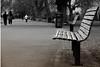 تسآفر لآخر آلدنيا وتطلب مني ماآشتآق..! (AbdullaAlattiya) Tags: canon 2008 و yara 2010 شو مره qtr ترجع انت فلكر شوف راح مني عني حاول منى البوم وحاول يارا laloos قلي تبعد تقرب للووس الفارق بتشوف