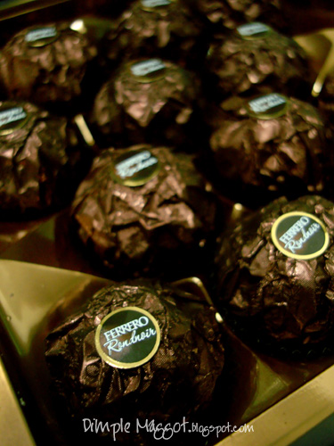 Ferrero Rondnoir-1